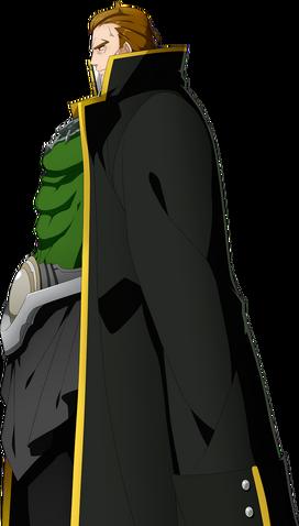 File:Drei (Character Artwork, 5).png