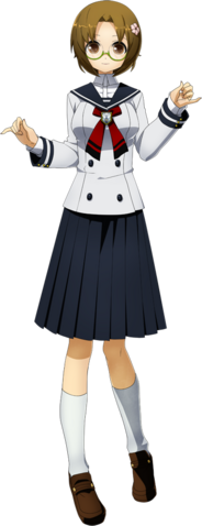 File:Hinata Himezuru (Character Artwork, 1, Type B).png