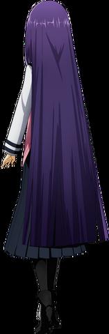 File:Mei Amanohokosaka (Character Artwork, 7, Type E).png