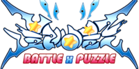 BlazBlue: Battle × Puzzle