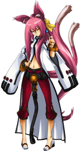 File:Kokonoe (Continuum Shift, Character Select Artwork).png