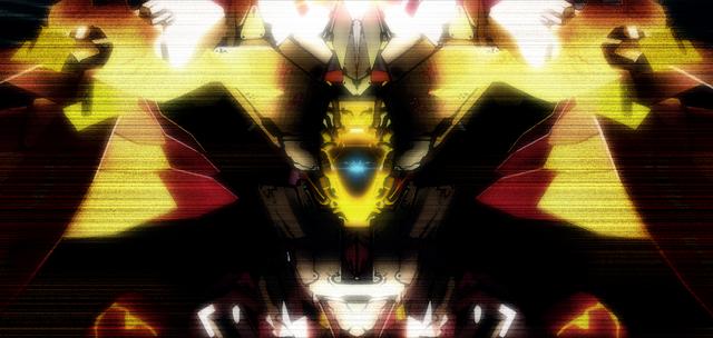 File:Ragna the Bloodedge (Chronophantasma, Arcade Mode Illustration, 3).png