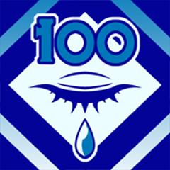 Файл:100 Trials.png