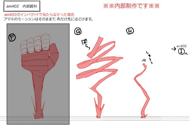 File:Amane Nishiki (Concept Artwork, 48).png