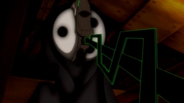 File:BlazBlue Alter Memory (Episode 8, Screenshot, 1).png