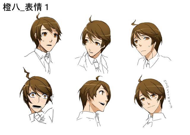 File:Tōya Kagari (Concept Artwork, 8).png