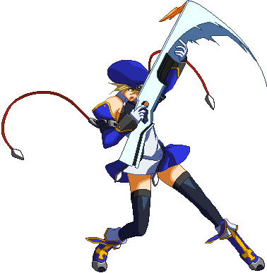 File:BBCP (Noel Chamber Shot Classic).png