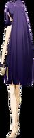 Mei Amanohokosaka (Character Artwork, 7, Type C)