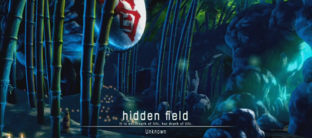 File:Hidden Field (Stage).png
