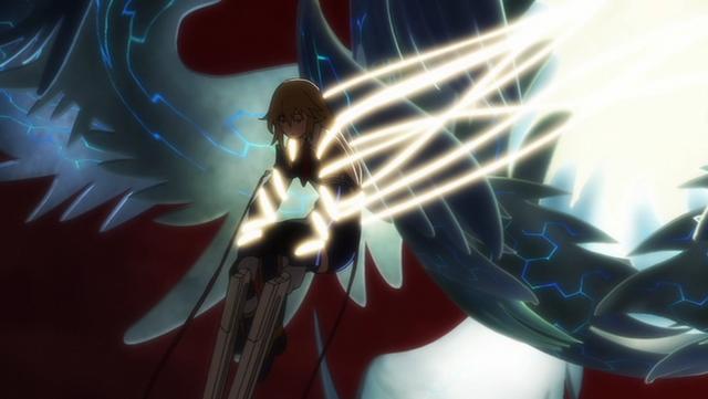 File:BlazBlue Alter Memory (Episode 10, Screenshot 2).png