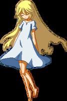 Mu-12 (Sprite, Amane's Astral)