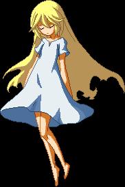 File:Mu-12 (Sprite, Amane's Astral).png