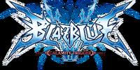 BlazBlue: Calamity Trigger