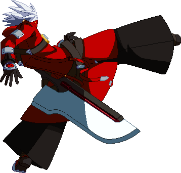 File:Ragna the Bloodedge (Sprite, 5B).png