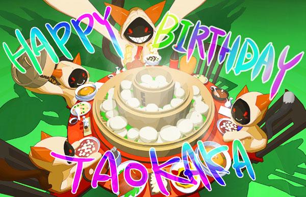 File:Taokaka (Birthday Illustration, 2012).jpg