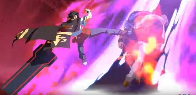 File:BBCF Kagura Dark Flame of the Bellowing Dragon.png