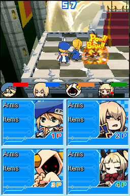 File:BlayzBloo Super Melee Brawlers Battle Royale (Screenshot, 2).jpg