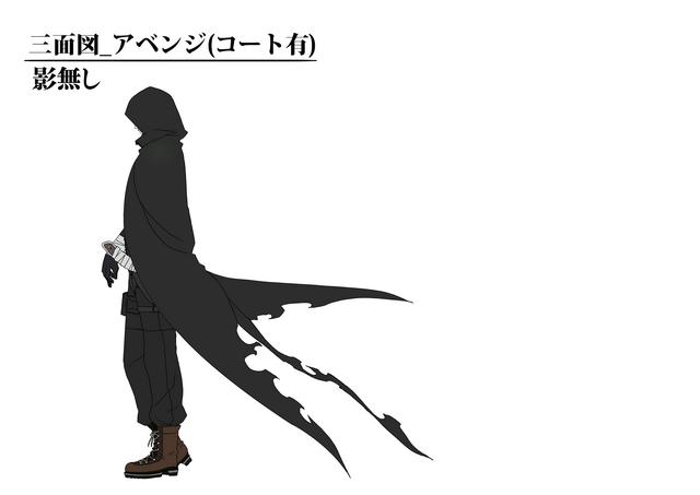 File:Kazuto Kotetsu (Concept Artwork, 5).png