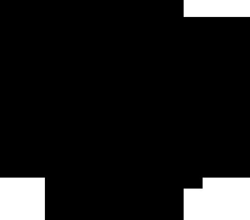 File:Hibiki Kohaku (Emblem, Crest).png
