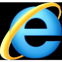 File:Internet Explorer (Userbox).png