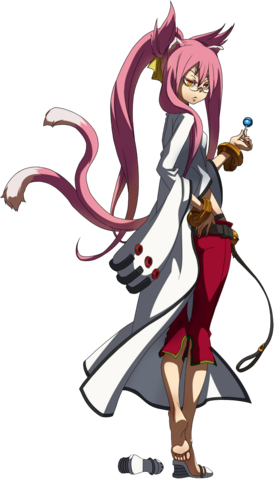 File:Kokonoe (Story Mode Artwork, Normal).png