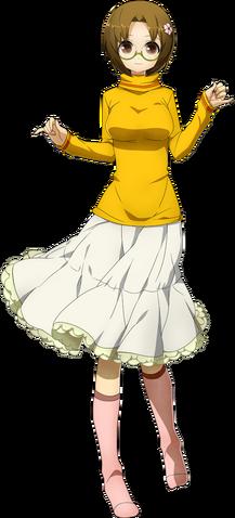 File:Hinata Himezuru (Character Artwork, 1, Type C).png