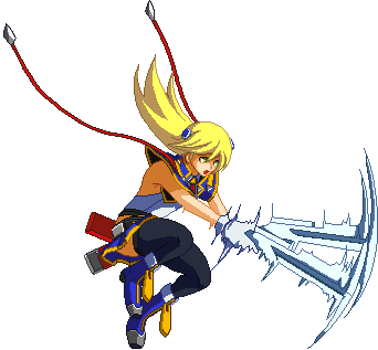 File:BBCP (Noel Thor).png