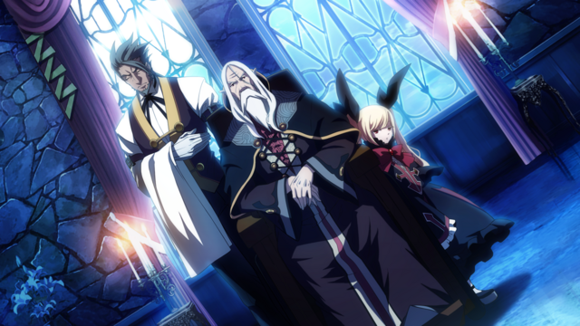 File:Six Heroes (Chronophantasma, Story Mode Illustration, 4).png