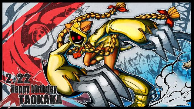 File:Taokaka (Birthday Illustration, 2011).jpg