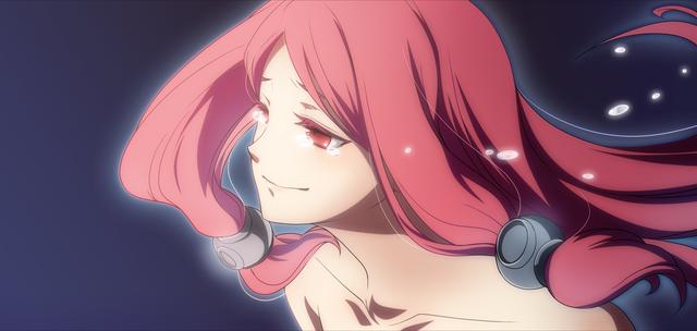 File:Izayoi (Chronophantasma, Arcade Mode Illustration, 3, Type B).png