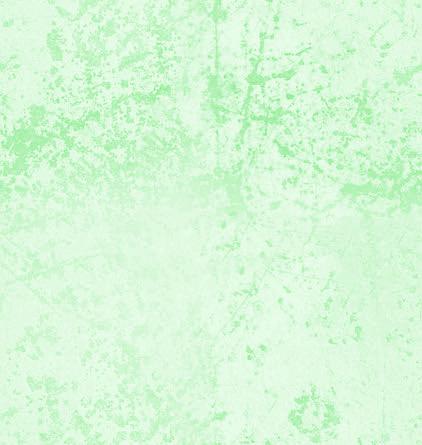 File:BlazBlue Wiki (Green Infobox).png