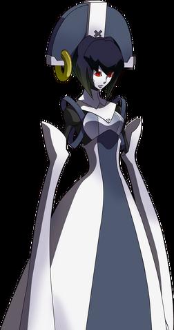 File:Minerva (Story Mode Artwork, Normal).png