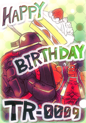File:Iron Tager (Birthday Illustration, 2011).jpg