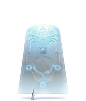 Centralfiction (Story mode illustration, 80, type D)