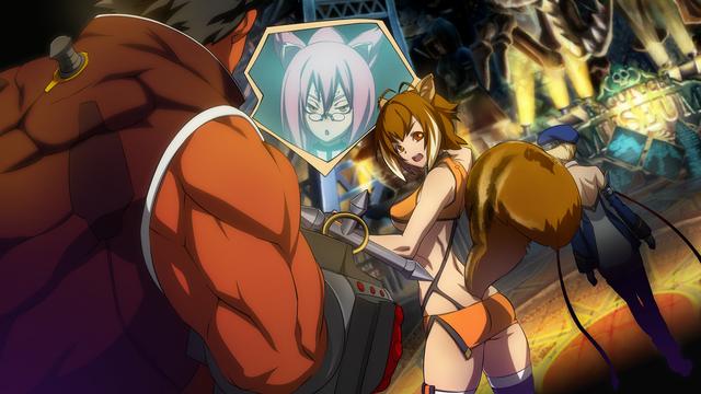 File:Makoto Nanaya (Story Mode Illustration, 3).png