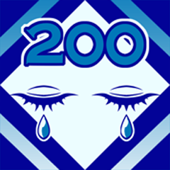 File:200Trials.png