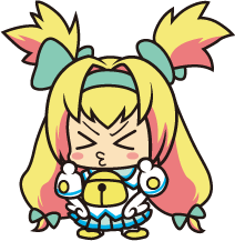 File:Platinum the Trinity (Chibi).png