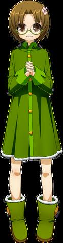 File:Hinata Himezuru (Character Artwork, 3).png