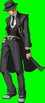 File:Hazama (Sprite).png
