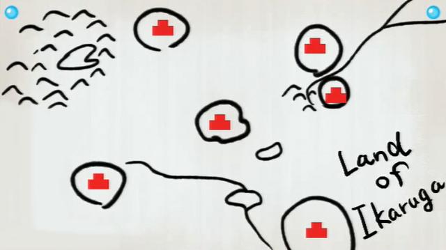 File:Map of Ikaruga.png