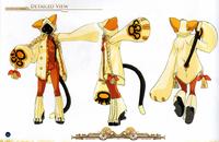 Taokaka (Concept Artwork, 1)
