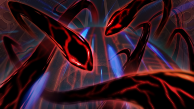 File:That Which Is Inherited (Continuum Shift II, Story Mode Illustration, 2, Type B).png