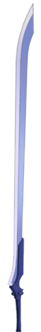 File:Crystal Sealing Blade Murakumo.png