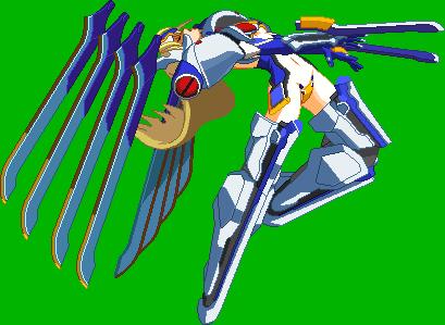 File:Mu-12 (Sprite, 6A).png