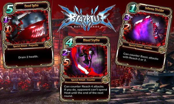 File:BlazBlue Battle Cards (Cards, 2).png