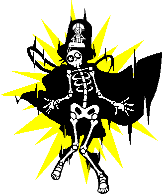 File:Carl Clover (Sprite, electrocuted).png