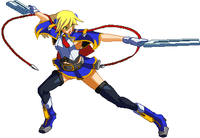File:BBCP (Noel Astral).png