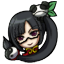 Litchi Faye-Ling (Sprite, off screen)