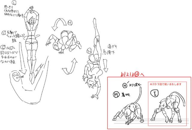 File:Bullet (Concept Artwork, 21).png