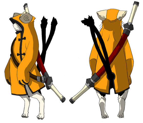 File:Jubei (Concept Artwork, 2).jpg